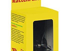 NEUDORFF Rattenfalle 280x205 - NEUDORFF Rattenfalle